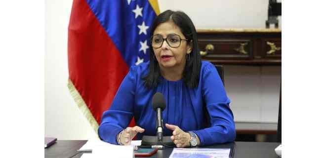 """Covid-19 en Venezuela sube a 9.707, y anuncian """"cierre"""" de Miranda y Distrito Capital"""