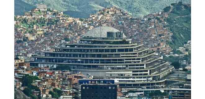 Foro Penal contabiliza 410 presos políticos en Venezuela