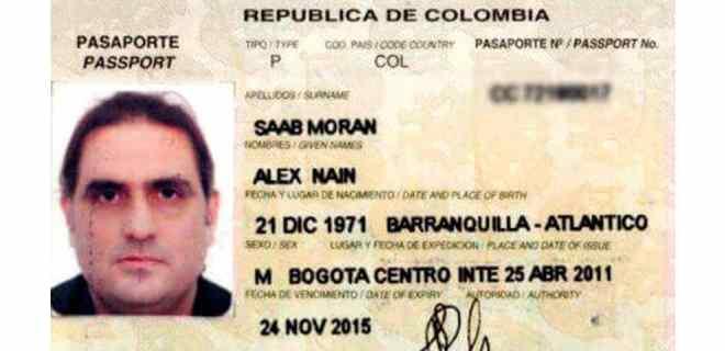 Ley de Cabo Verde impide a Venezuela intervenir en caso Saab