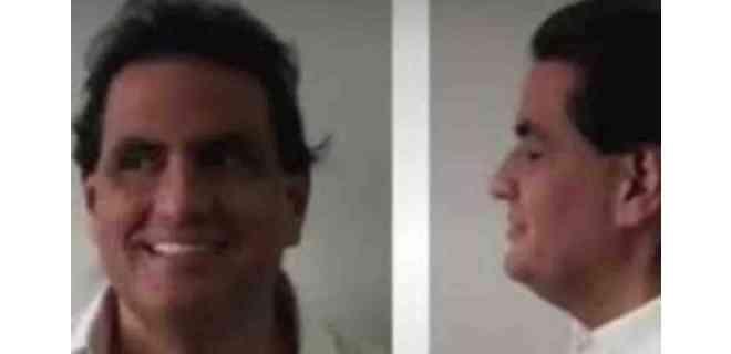 Álex Saab impugna su extradición a EEUU avalada por Cabo Verde