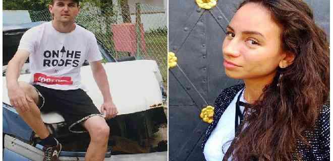 Esposa de reconocido rapero fallecido desmembró su cadáver y escondió sus restos
