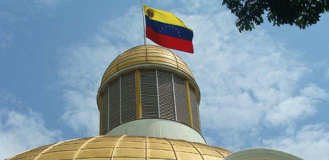 """Asamblea Nacional alerta sobre nueva estrategia de """"Operación Alacrán"""""""