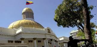 AN rechazó declaración de lealtad del ELN a Nicolás Maduro