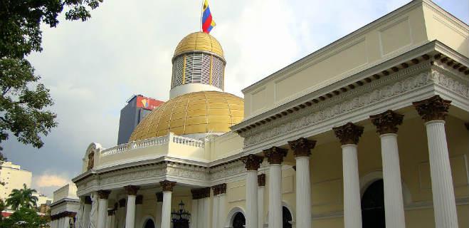 La Asamblea Nacional creará observatorio de derechos humanos