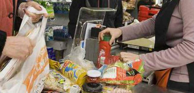 Compra de productos en el estado Miranda será por terminal de número de cédula