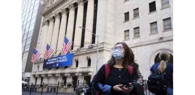 COVID-19| EEUU registra 141.800 muertos y 3,89 millones de contagios
