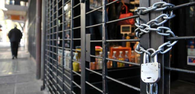 Consecomercio propone reincorporación «paulatina y supervisada» del sector