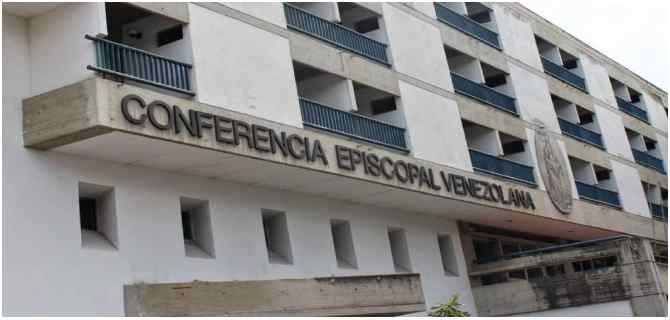 Iglesias del país permanecerán cerradas para prevenir contagios de covid-19