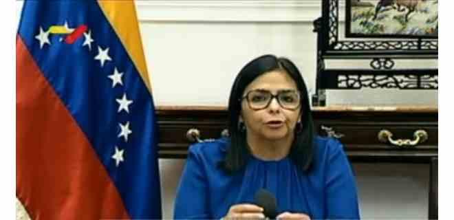 Venezuela registra pico más alto de casos de COVID-19 y otros 4 muertos