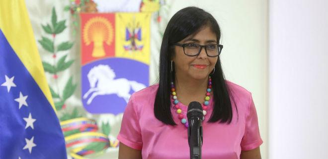 Gobierno contabiliza 337 nuevos contagios de covid-19 este viernes