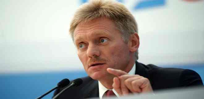 Kremlin asegura que no intenta desestabilizar Bielorrusia