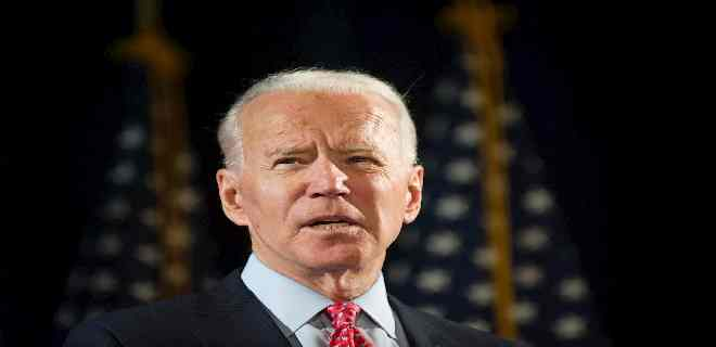 Sondeos | Biden aventajaría por cuatro puntos a Trump en Florida