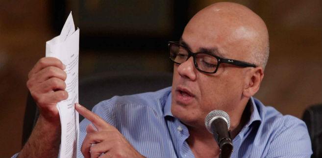 Venezuela superó los 13 mil casos de covid-19