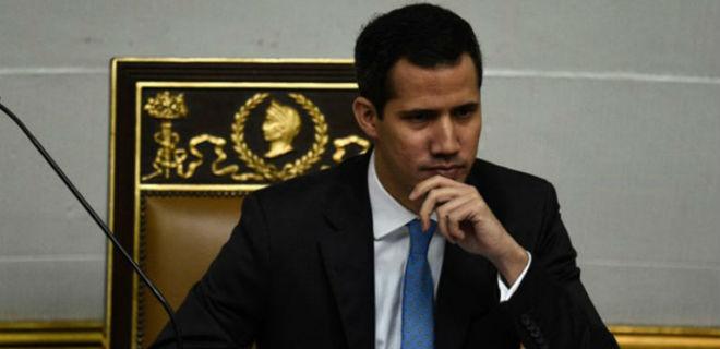 Analistas consideran que Guaidó pierde apoyo y que son necesarias nuevas negociaciones