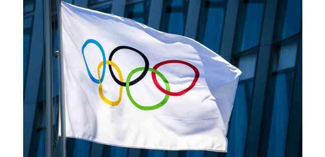 Los Juegos Olímpicos 2021 peligran por el coronavirus
