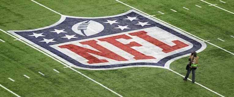 Al menos 72 jugadores de la NFL tienen covid-19