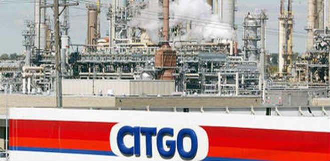 Citgo nombró nuevo vicepresidente ejecutivo y miembros de su junta directiva