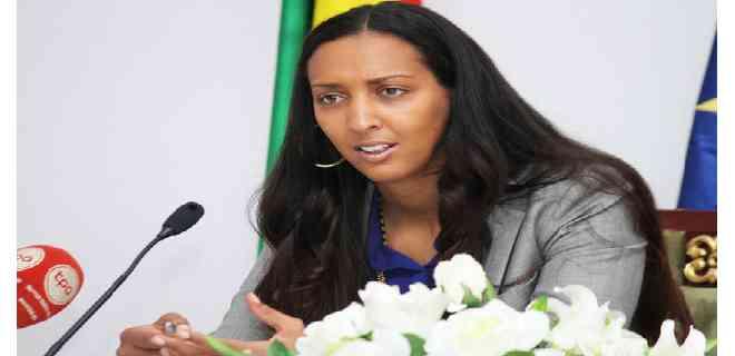 """Gobierno de Cabo Verde volvió a negar """"insinuaciones graves"""" sobre caso Alex Saab"""