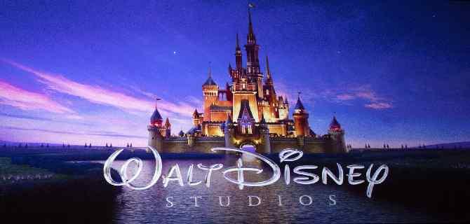 Disney posterga el estreno de sus películas más esperadas