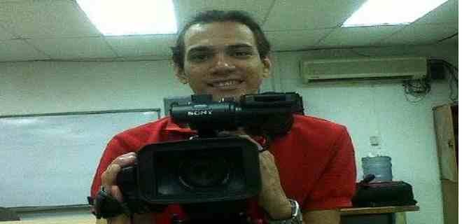 SNTP denuncia asesinato de comunicador en el Zulia