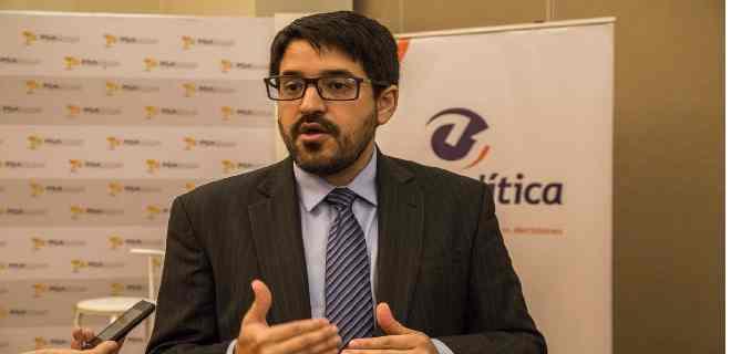 Estiman que Venezuela experimentará una contracción económica mayor al 30% en 2020