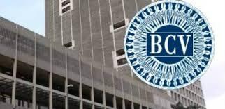 BCV incrementará la oferta de divisas esta semana