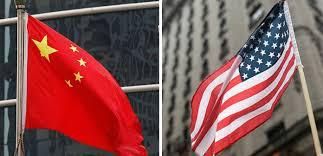 China y EEUU acuerdan seguir adelante con pacto comercial, según Ministerio