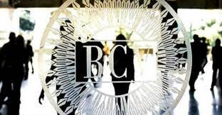 BVC negoció esta semana un monto superior a 48 mil millones de bolívares