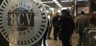 BCV ajustó comisiones para diversas operaciones y servicios bancarios