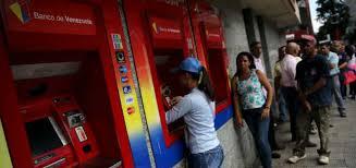 Bancos trabajarán en horario especial esta semana