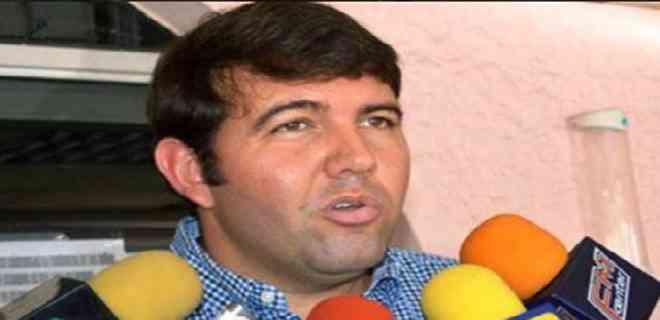 Carlos Prosperi: AD legítima no se presta para farsas que violan la Constitución