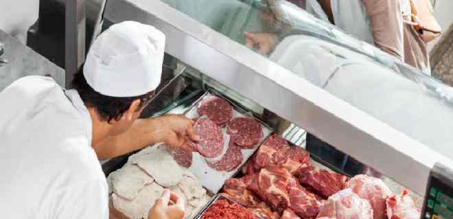 Precios de la carne y leche no se han estabilizado en Mérida ni en el país