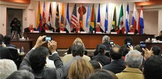 CIDH exige a Maduro atención médica a detenidos sospechosos de Covid-19