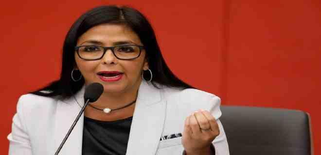 Venezuela registra 922 nuevos contagios y 6 decesos por covid-19