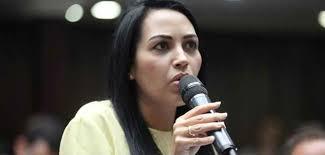 Solórzano exhorta a la CPI a ejecutar acciones ante violaciones de DDHH en Venezuela