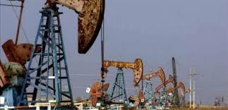OPEP: Producción petrolera de Venezuela sigue estancada en niveles de 1934