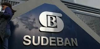 La banca prestará servicio esta semana en horario de 9:00 am a 1:00 pm