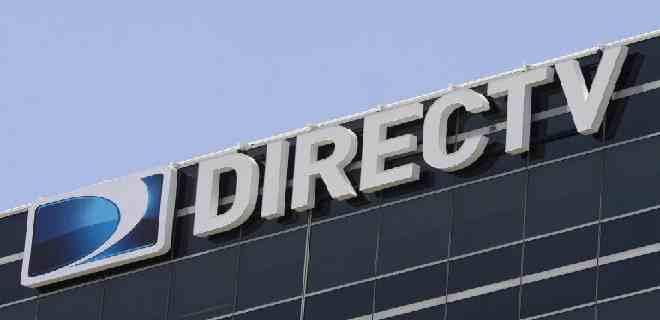 Exdirectivos de Directv fueron liberados