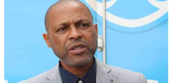 Empresario de Cabo Verde niega reunión con Maduro sobre caso Saab