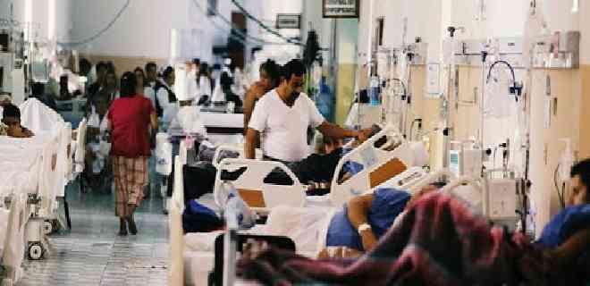 La cifra de contagios por COVID-19 supera ya en el mundo los 22 millones