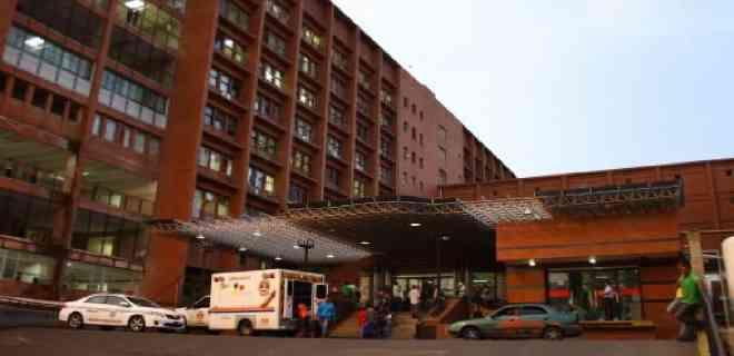 Otros dos médicos mueren en Anzoátegui en menos de 24 horas