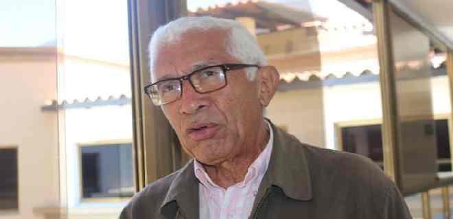 51 escuelas en Mérida pasarán a tener autonomía administrativa