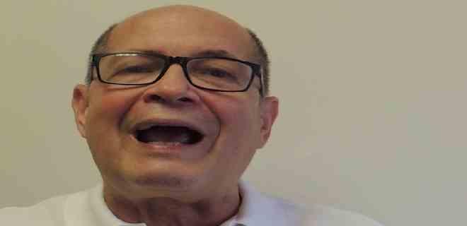 TSJ designó nuevo vicepresidente del Consejo Nacional Electoral