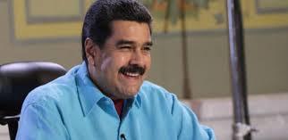 Venezuela registra 886 nuevos casos de coronavirus en las últimas 24 horas