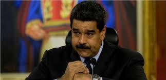 Maduro prolongó por 30 días el Estado de alarma y anunció flexibilización de la cuarentena