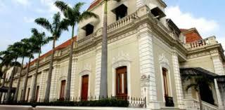 Funcionarios de Cabo Verde se habrían reunido con Maduro en Miraflores