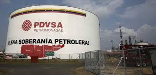 Julio Borges: Maduro sigue enviando hasta 10% de la producción diaria de petróleo a Cuba