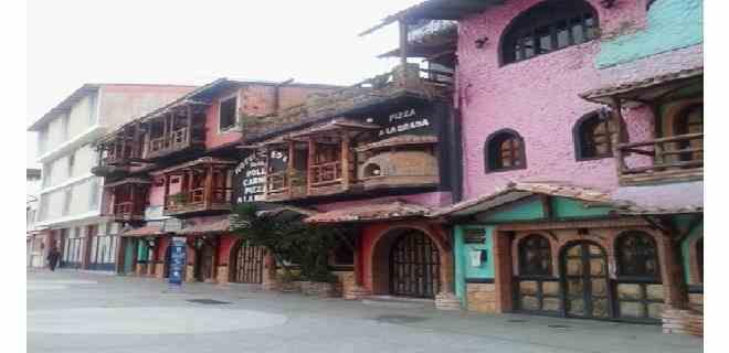 Preocupa a CATUREM no inclusión del sector turismo en flexibilización cuarentenal