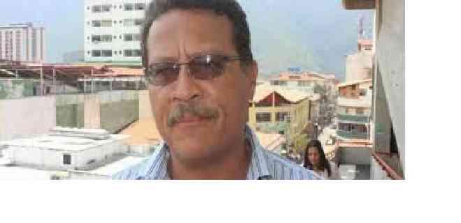Gobierno ha distribuido 6,6 millones de insumos médicos en Mérida