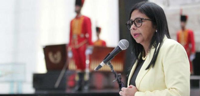 Venezuela registra nuevo récord de contagios por covid-19 con 1.150 en 24 horas